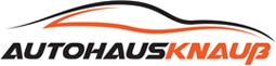 Logo von Reinhold Knauß