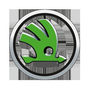 skoda-logo-b