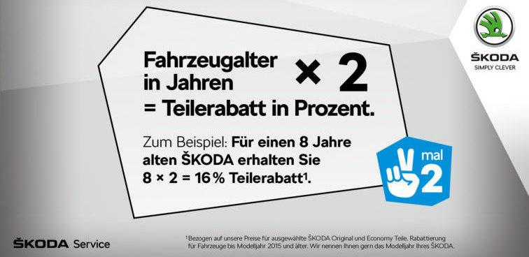 news-slide-2